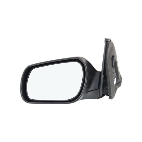 آینه بغل مزدا 3