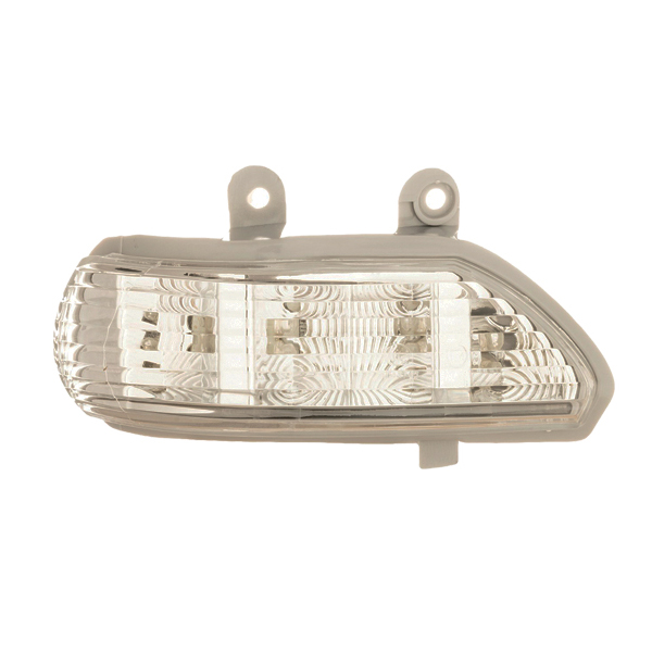 چراغ راهنما آینه جک S5
