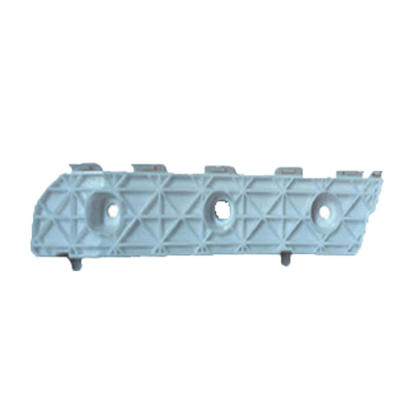 براکت یا خار کشویی سپر عقب جک S5